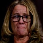 Dr. Christine Blasey Ford / Apparachik of the Deep State